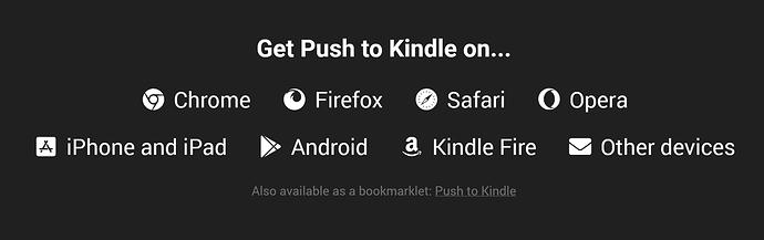 ptk-bookmarklet