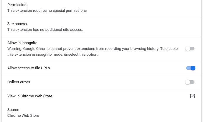 enable-file-access-chrome