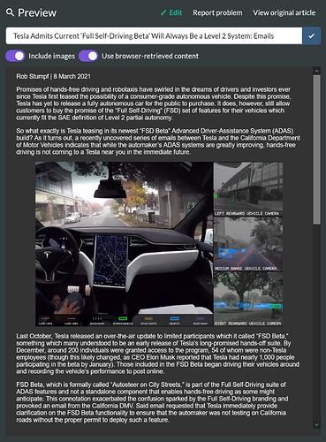 Screenshot_2021-03-13 Push to Kindle 2 6(1)