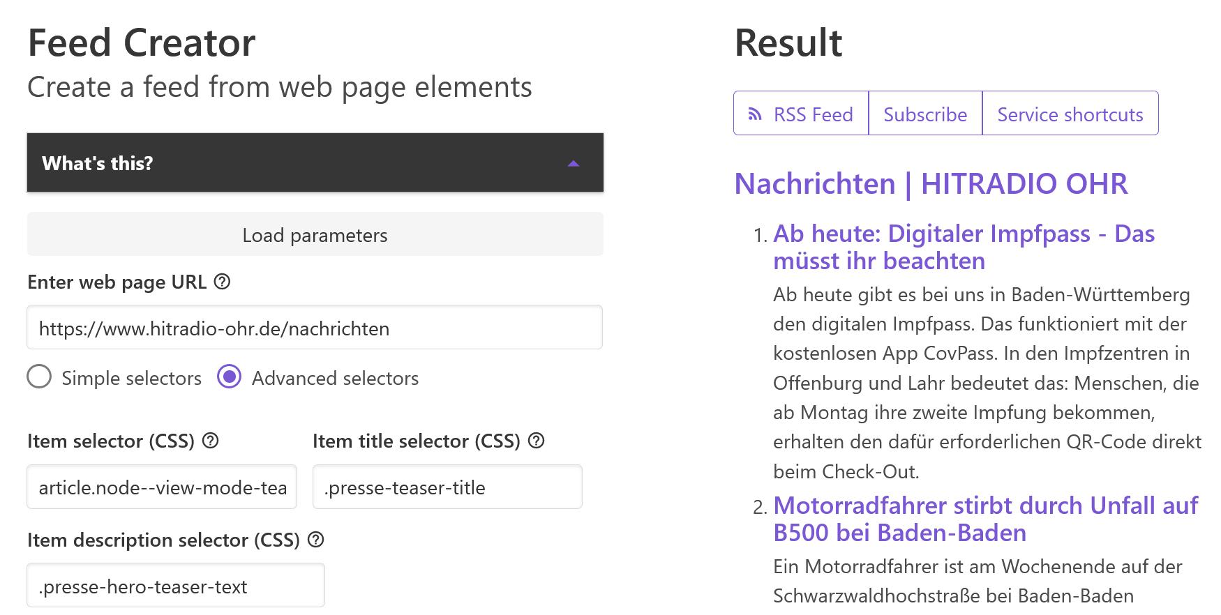 fc-title-description