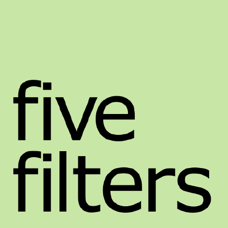 fivefilters